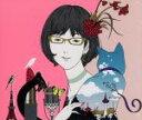 【中古】 COVER GIRL2(初回限定盤)(DVD付) /つじあやの 【中古】afb