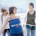 【中古】 DAY STAR /day after tomorrow 【中古】afb