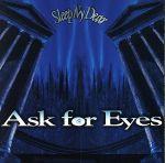 ロック・ポップス, その他  Ask For Eyes Sleep My Dear afb