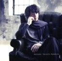 【中古】 ヒロイン(初回生産限定盤)(DVD付) /河村隆一(LUNA SEA) 【中古】afb