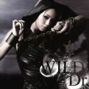 【中古】 WILD/Dr.(DVD付) ...