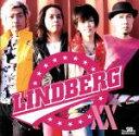 【中古】 LINDBERG XX(DVD付) /LINDBERG 【中古】afb