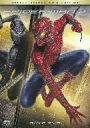 【中古】 スパイダーマン3 デラックス・コレクターズ・エディション /トビー・マグワイア,キルスティン・ダンスト,サム・ライミ(監督、脚本) 【中古】afb
