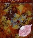 【中古】 Francfranc presents COLORFUL HARVEST /(オムニバス),autumn leave's,金原千恵子,Q;indivi,Ry 【中古】afb