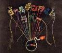 【中古】 ゴールデンタイムラバー(初回生産限定盤)(Blu−spec CD+DVD) /スキマスイッチ 【中古】afb