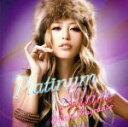 【中古】 C−love FRAGRANCE Platinum Allure /(オムニバス),DOUBLE&安室奈美恵,m−flo loves 加藤ミリヤ,May  【中古】afb