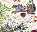 【中古】 The Complete Singles Collection 1996〜2001(2Blu−spec CD) /川本真琴 【中古】afb