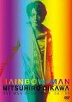 【中古】 及川光博ワンマンショーツアー08/09「RAINBOW−MAN」 /及川光博 【中古】afb