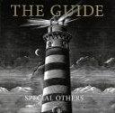 【中古】 THE GUIDE(初回限定盤)(DVD付) /SPECIAL OTHERS 【中古】afb