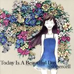 TodayIsABeautifulDay(初回生産限定盤)/supercell