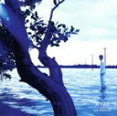 【中古】 TOSHI single selection SACRIFICE /TOSHI(X JAPAN) 【中古】afb