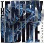 ロック・ポップス, その他  The Enemy Inside coldrain afb