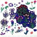 【中古】 Miki's Affections アンソロジー1986−2011<初回生産限定盤>(DVD付) /今井美樹 【中古】afb