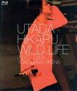 【中古】 WILD LIFE(Blu−ray Disc) /...