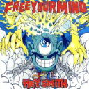 【中古】 Free Your Mind /HEY−SMITH 【中古】afb