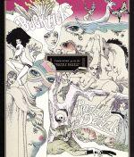 邦楽, その他  TOUR2010 go on theRAZZLE DAZZLEBluray Disc BUCKTICK afb