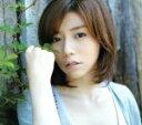 【中古】 僕たちの未来(初回限定盤)(DVD付) /柴田淳 【中古】afb