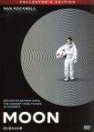 【中古】 月に囚われた男/地球に落ちて来た男 DVD−BOX /映画・ドラマ,(洋画) 【中古】afb