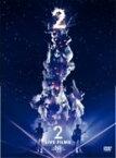 【中古】 LIVE FILMS 2−NI− /ゆず 【中古】afb