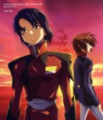gundam 00 toys SEED HD Bluray BOX3Bluray Disc ,,...