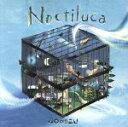 【中古】 ノクティルカ(初回限定盤)(DVD付) /藍坊主 【中古】afb