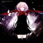 【中古】 The Everlasting Guilty Crown(初回生産限定盤)(DVD付) /EGOIST 【中古】afb