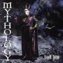 【中古】 MYTHOLOGY(DVD付) /デーモン閣下(聖飢魔II) 【中古】afb