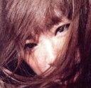 【中古】 forme(初回生産限定盤)(DVD付)(紙ジャケット仕様) /YUKI 【中古】afb