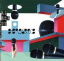 【中古】 MUSiC(初回生産限定盤A)(Blu−ray Disc付) /私立恵比寿中学 【中古】afb