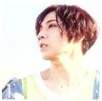 【中古】 Tone(TVアニメ「この音とまれ!」オープニングテーマ)(初回限定盤)(DVD付) /蒼井翔太 【中古】afb