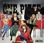 アニメ, その他  ONE PIECE 20th Anniversary BEST ALBUM ,,Folder5, afb