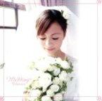 【中古】 Wedding Classics /(クラシック),ピエール・デルヴォー(cond),ハンブルク・フィルハーモニー管弦楽団,チャールズ・グローヴズ(con 【中古】afb