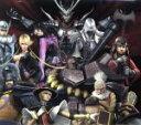 【中古】 戦国BASARA GAME BEST(DVD付) /(ゲーム・ミュージック),T.M.Revolution,HIGH and MIGHTY COLOR,伴 【中古】afb