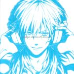 CD, ゲームミュージック  shapememorymusicDRAMAtical Murder soundtrack ,GOATBED, afb