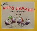 【中古】 THE ANT'S PARADE /リリアナ・ヤコカ(著者),ミシェレヤコカ(著者) 【中古】afb
