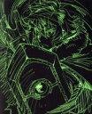 【中古】 盾の勇者の成り上がり Blu−ray BOX 1巻(Blu−ray Disc) /アネコユサギ(原作),弥南せいら(原作イラスト),石川界人(岩谷尚文), 【中古】afb