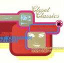 【中古】 Closet Classics /ボーイ・ジョージ 【中古】afb