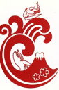 【中古】 THE JAPANESE TRADITION〜日本の形〜 /NAMIKIBASHI(監督、脚本),小林賢太郎,片桐仁 【中古】afb