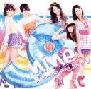 【中古】 夏 wanna say love U(初回生産限定盤A)(DVD付) /9nine 【中古】afb