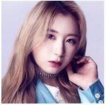 CD, 韓国(K-POP)・アジア  WIZONE ver IZONE afb