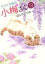 【中古】 キジトラ猫の小梅さん(19) ねこぱんちC/ほしのなつみ(著者) 【中古】afb