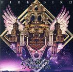 CD, ゲームミュージック  BanG DreamFIRE BIRDBluray Disc Roselia afb