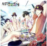 アニメ, その他  CD AsDarlingDear My Honey CD,,,, afb