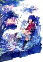 【中古】 TVアニメ「メルクストーリア −無気力少年と瓶の中の少女−」下巻(Blu−ray Disc) /田村睦心,水瀬いのり,花守ゆみり 【中古】afb