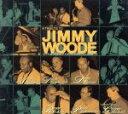 ブックオフオンライン楽天市場店で買える「【中古】 A TRIBUTE TO JIMMY WOODE LIVE AT THE ALHAMBRA THEATRE,GENEVA /アントン・アダシンスキー,ダ 【中古】afb」の画像です。価格は859円になります。