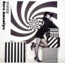 【中古】 VIPER(初回生産限定盤)(DVD付) /雨宮天 【中古】afb