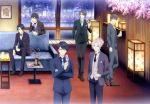 TVアニメ, その他  PIECE OF TRUTH 4 coly,,, afb