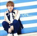 【中古】 HORIZON(通常盤) /内田雄馬 【中古】afb