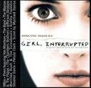 【中古】 「17歳のカルテ」オリジナルサウンドトラック(GIRL,INTERRUPTED) /(オリジナル・サウンドトラック),ペトゥラ・クラーク,ウィルコ 【中古】afb