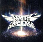 ロック・ポップス, その他  METAL GALAXYJapan Complete Edition BABYMETAL afb